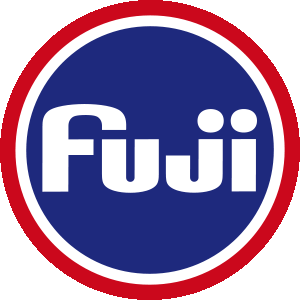 Anillas Fuji